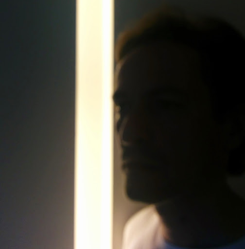 Foto del profilo di nel cassetto