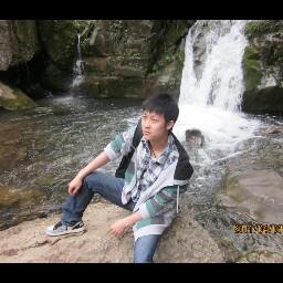 Wen Xie Photo 29