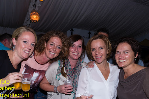 Tentfeest Overloon 2014 (18).jpg