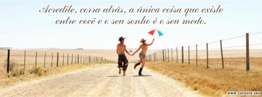 01670 Frase De Otimismo Capas Para Facebook Capas Para Facebook