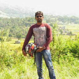Avatar for Maniselvan