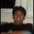 Rahul Jamindar avatar image