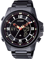 Citizen Promaster : JN5009-51E