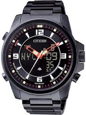 Citizen Promaster : JP1060-01E