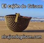 http://www.elcajondegrisom.com/