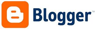 Yüzlerce Bedava Blogger Temaları