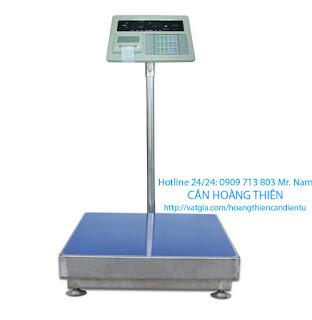 cân bàn điện tử yaohua A9 200kg