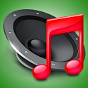 MP3 Ringtone Maker App voor Android