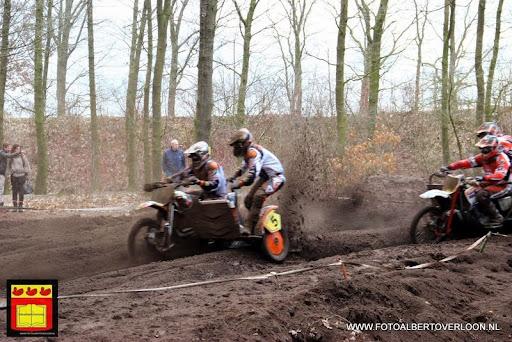 Motorcross circuit Duivenbos overloon 17-03-2013 (144).JPG