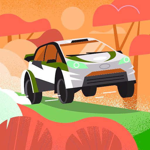 Manuel José Sánchez Guerra T.