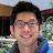 Jesse Shieh avatar image