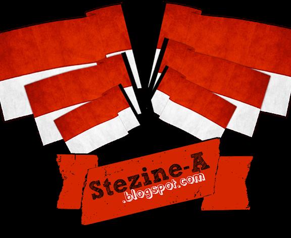 http://stezine-a.blogspot.com