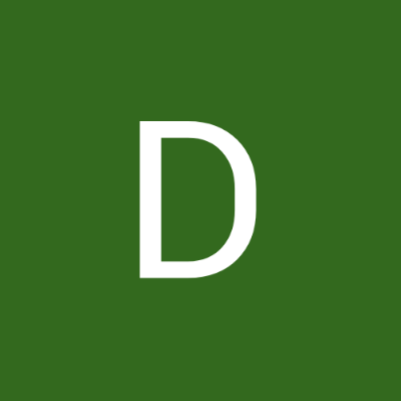 DCMA1