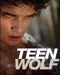 Download Série Teen Wolf 1ª Temporada Legendado