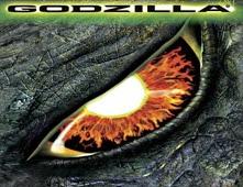 فيلم Godzilla