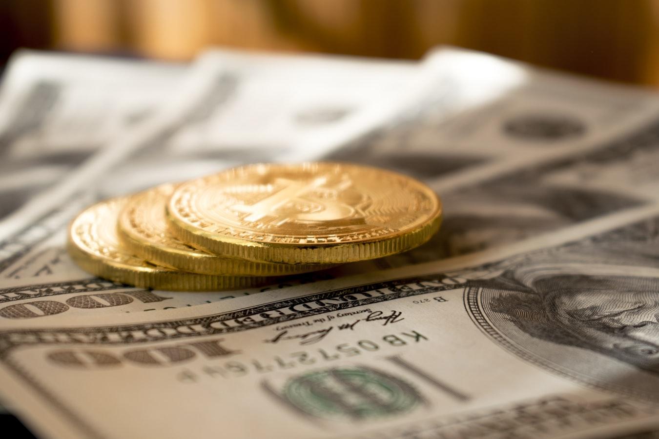 Куда выгодно вложить деньги под проценты: анализ современных возможностей