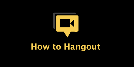carmelyne how to hangout 1 Nice overview on hangout
