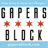 Gapers Block