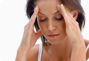 Синдром вегето-сосудистой дистонии