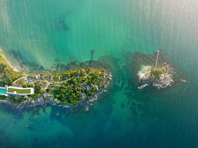 Nam Nghi Resort Phú Quốc tuyển dụng gấp tháng 07/2017