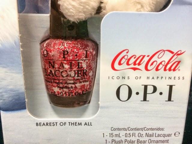 opi-coca-cola-nail-polish