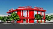 Khai trương siêu thị Media Mart Thanh Hóa