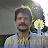 Антон Кузнецов avatar image