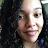 Acasia McCullum avatar image