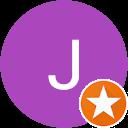 Joanne D.,theDir