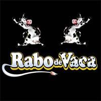 CD Rabo de Vaca - São Miguel do Gostoso - RN - 14.10.2012