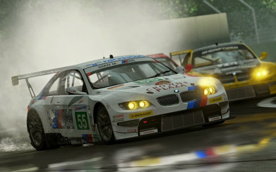 Project Cars-ps4-xbox one-wii u-steam