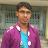 Helal Rupasdi avatar image