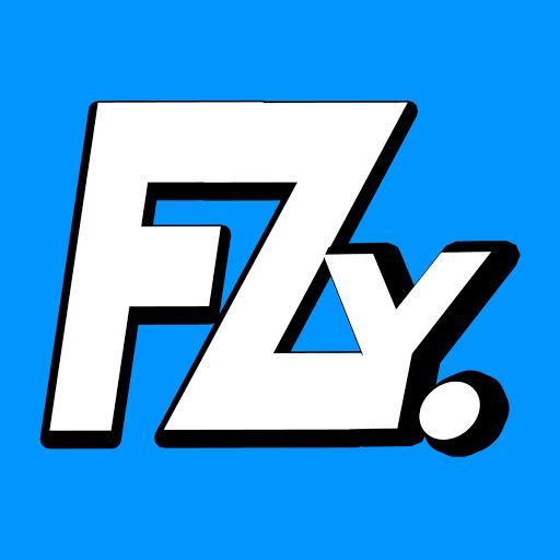0FuZZy_
