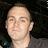 Colin O'Hara avatar image