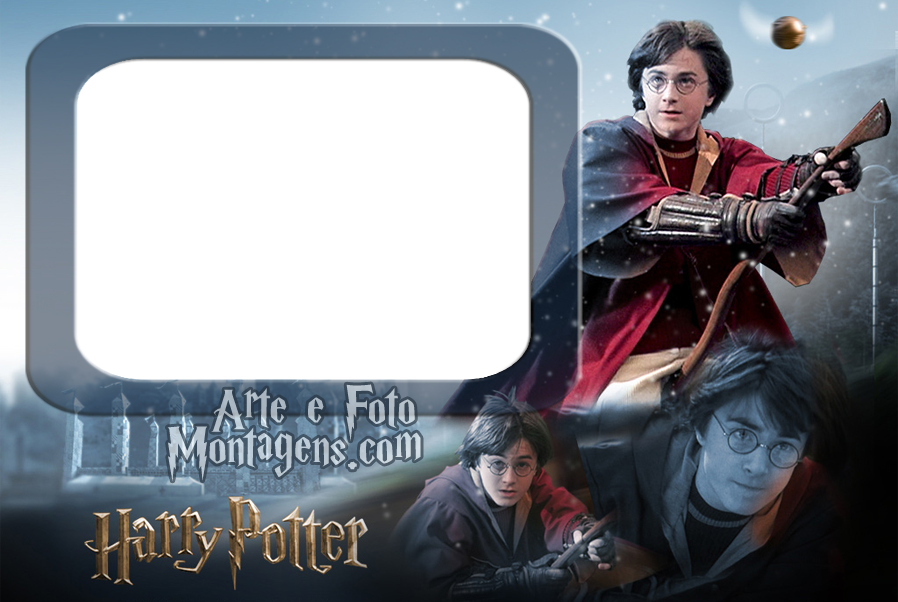 harry-potter-wallpaper