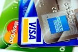Best Travel Rewards Credit Cards