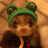 Chelle Lewi avatar image