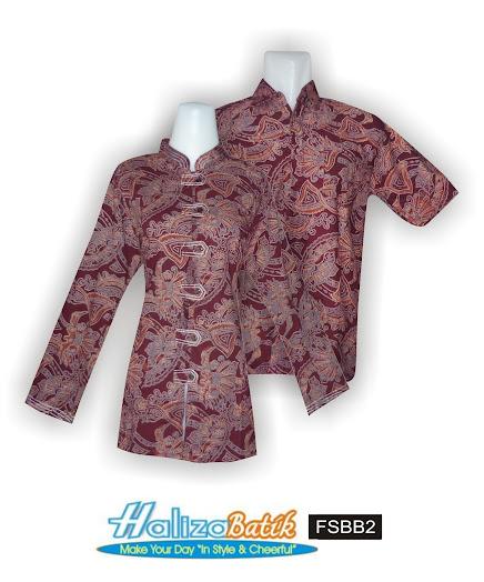 grosir batik pekalongan, Seragam Batik, Sarimbit Batik, Model Sarimbit