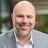 Jeff Bishop avatar image
