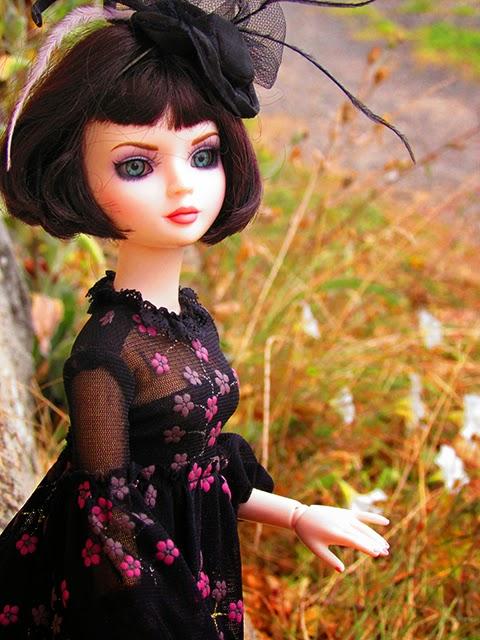 Weeping Violets Ellowyne par Meleabrys Ellowyne%2520088