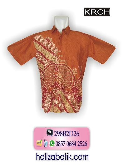 grosir batik pekalongan, Model Batik, Baju Batik Terbaru, Grosir Baju Batik