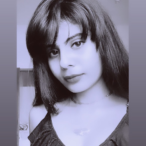 Az_mhy