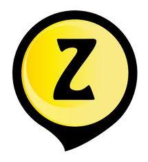Belajar Online Dengan Zenius Multimedia