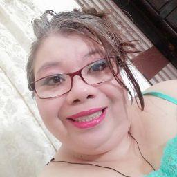 Patty Rivera picture