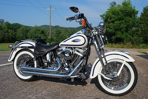 Awesome Motorcycle Craigslist Ads -- let's see 'em - Page 11