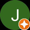 Jessica J