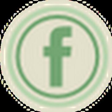 Sigueme en Facebook