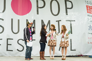 JPopSummitFestival2012SanFrancisco J Pop Summit Festival 2012: A Reflection