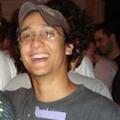Sandro Gabriel