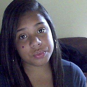 Selena Woods